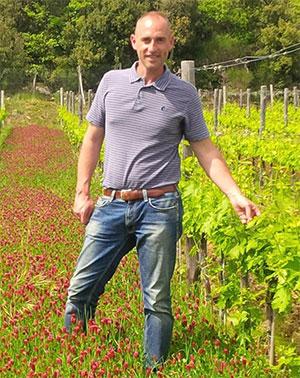 https://terreneremontalcino.it/wp-content/uploads/2020/12/agronomo-becarelli-mobile.jpg